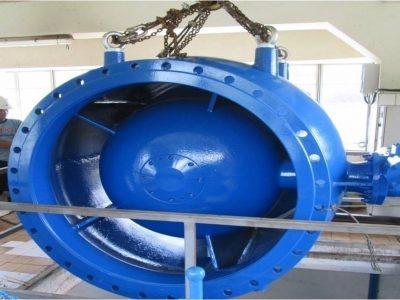 2-plunger-valve