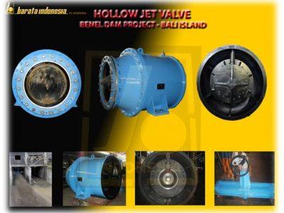 4-hollow-jet-valve