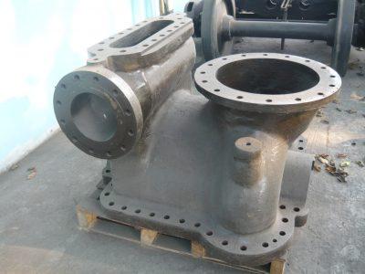 7-casing-turbine
