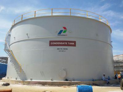 condensate-tank-b