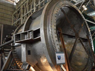 hollow-jet-valve