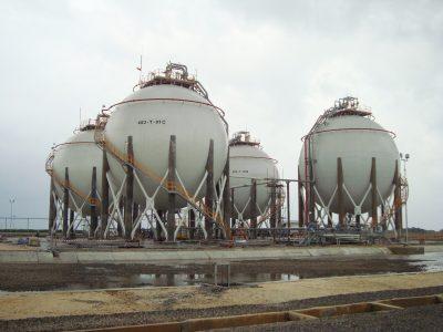 spherical-tank-ujung-pangkah