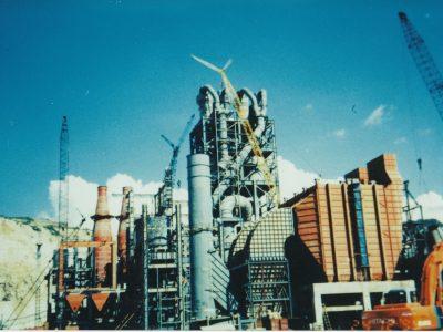 cement-plant-tonasa